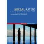 Socialrating